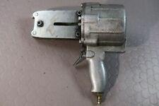 Pneumatik Umreifungsgerät Umreifungszange Spannzange für Stahlband #31702