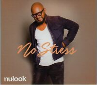 NU - LOOK 'NO STRESS'-Haitian Music one the best CD Kompa Love AyisienNEW Album
