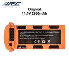 Original JJRC X17 Battery 2850mAh 11.1V 31.63WH for JJRC X17 WiFi FPV RC Drone
