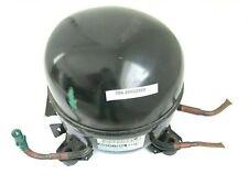Whirlpool Amana Maytag Kenmore 2318415 Refrigerator Compressor W10309994