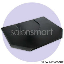 Anti-Fatigue Hexagon Stylist Mat 4' x 4.5' Beauty Salon Equipment um