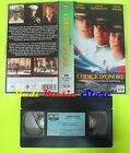 film VHS CODICE D'ONORE Tom Cruise Jack Nicholson Columbia 1992 (F69**) no dvd