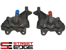 """84-95 Toyota Pickup 2WD 2"""" Drop Lowering Spindles"""