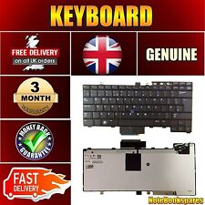 Dell Laptop Replacement Keyboards for HP