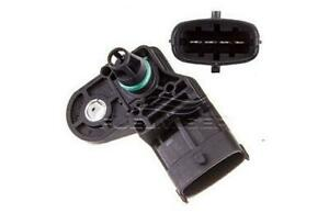 Fuelmiser MAP Sensor CMS273 fits Holden Captiva 5 2.2 TD 4x4 (CG)