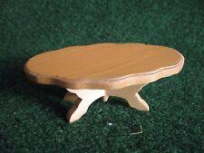 TABLE EN BOIS      CART 29
