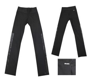 Pantalones De Deporte De Mujer Fitness Compra Online En Ebay