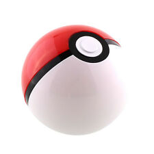 Hot 7cm Pop-up Poke Ball Pokemon Pokeball Fun Toys Kid Children Toy Gift