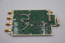 Agilent M9430 63009 Board Assembly