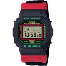 Las mejores ofertas en Relojes de pulsera de De hombre de