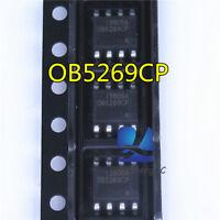 10pcs OB5269CP SOP-8 new