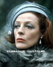 Unbranded Drama 1970s Film Photographs