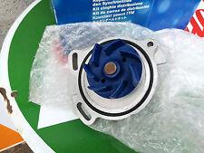 DESTOCKAGE! Pompe a eau AUDI 100 VOLVO 240 740 244 245 760 940 VOLKSWAGEN LT