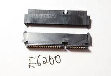 Dell M17X R3 R4 Studio 1745 1747 SATA Hard Disk Drive Interposer Connector