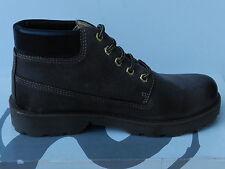 Naturino 2912 Boots Chaussures Garçon 32 Bottes Bottines Bottillons UK13 Neuf