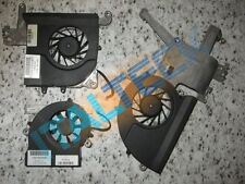 Set kit 3 ventole raffreddamento per HP Pavilion ZD8000 fan ventola
