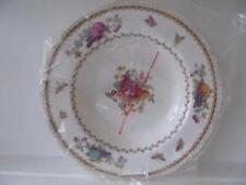 Spode Copeland Soup Bowl Porcelain & China
