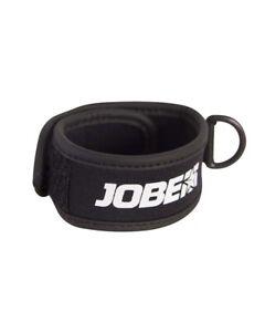 Jobe Wrist Seal