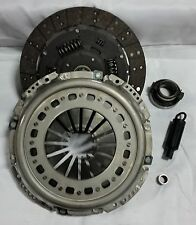 VALAIR CLUTCH KIT 01 - 05 DODGE CUMMINS 24V NV5600 6 SP STOCK OEM  NMU70279