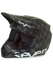Bell Offroad Motorrad-Helme