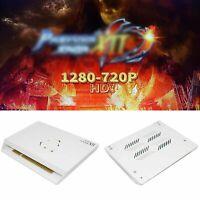 For Pandora's Box 12 3188in1 Arcade Board Jamma Video Game Machine HDMI+VGA PCB