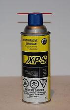 SEADOO XPS LUBE FOGGING Oil Anti-corrosive Lubricant