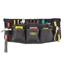 tablier oxford ceinture porte-outils porte-ceinture ceinture ceinture poches