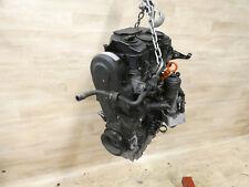 Dieselmotor BMP Motor 103KW 138Tkm VW Passat 3C B6 2.0 TDI VPA.06.1243.019