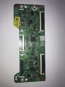 ORIGINAL SAMSUNG MAIN BOARD FOR LED TV LH55PMHP BN95-03581B