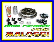 Variatore MALOSSI Multivar 2000 MHR NEXT YAMAHA T-MAX 500 05 TMAX 2005 5114855