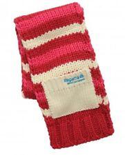 Bufandas y pañuelos de mujer talla única