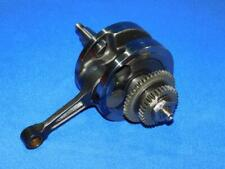 Yamaha TT 600 3SW (89-93) 565-1 Kurbelwelle mit Pleueln komplett