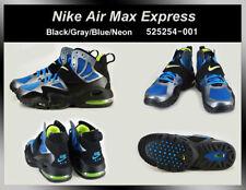 Brand New Nike Air Max Express GS 525254-001  Sz 5Y / 5.5Y