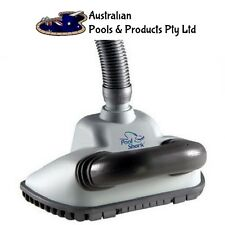 Pool Shark Pool Cleaner - Reliable Pool Cleaner For All Pool Surfaces Pentair