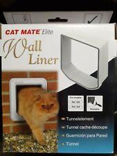 Cat Mate ELITE  wall liner