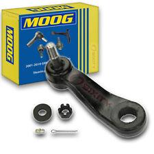 Moog Pitman Arm For 2011-2018 GM 2500HD//3500HD K440019