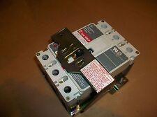 CUTLER-HAMMER CIRCUIT BREAKER HMCP003A0C  3A   600V  3POLE
