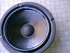 """Allison speaker, 8"""" replacement woofer  **NEW**  (several avail)"""