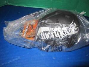 MONGOOSE STREET 04MG758952 SCOOTER BIKE BICYCLE SAFETY YOUTH HELMET BOYS GIRLS