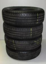 4 Sommerreifen 195 65 R15 91H Michelin Energy Saver + Reifen Sommer DOT 2817