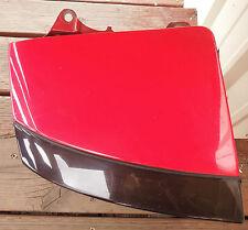 90 91 92 93 CELICA PASSENGER RED HEADLIGHT ASSY SEALED BEAM W/O MOTOR 194293