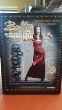 More details for drusilla mini statue buffy the vampire slayer from moore creations   102/3000