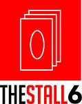 thestall6