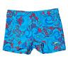 SPEEDO 'Sea Squad: Aqua Shorts' Boys Swimming Trunks - 6 Years - Free P&P - NEW