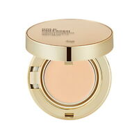 THE FACE SHOP fmgt Gold Collagen Ampoule Cover Cake 11g SPF50/PA+++