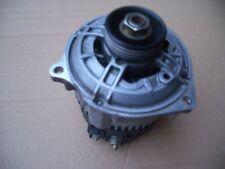 Parting out 1999 2000 2001 2002 2003 BMW R1200c alternator generator