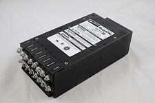 Vicor Megapac MP5-9822 Power Supply
