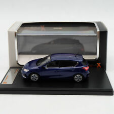 IXO Premium X 1:43 Nissan Pulsar 2015 PRD533J Limited Edition Collection Resin