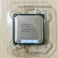 Intel Xeon X3230 CPU Quad Core 2.66GHz 1066MHz 8MB SLACS LGA775 Processors