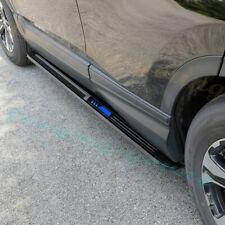fits for Ford explorer 2011-2019 nerf bar side step Running board